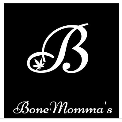Bonemomma's Place